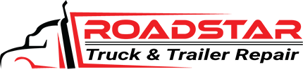 Road Star Truck and Trailer Repair – One of the Best Mobile Truck and Trailer Repair Service Provider
